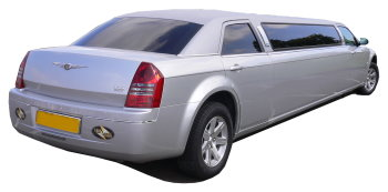 Limo hire in Lamberhurst? - Cars for Stars (Tunbridge Wells) offer a range of the very latest limousines for hire including Chrysler, Lincoln and Hummer limos.